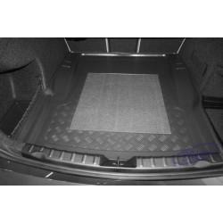 Tavita portbagaj BMW 3 F30 2012-2019