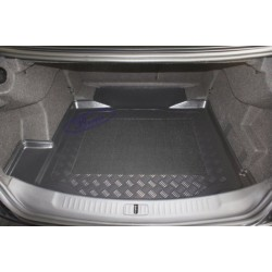 Tavita portbagaj Chevrolet Malibu