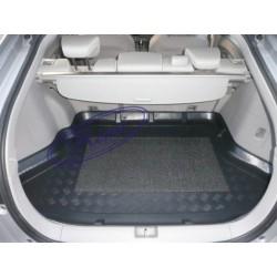 Tavita portbagaj Honda Insight