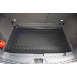 Tavita portbagaj Ford B-Max (low)