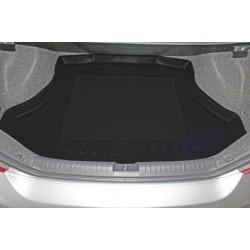 Tavita portbagaj Honda Civic 9 Sedan