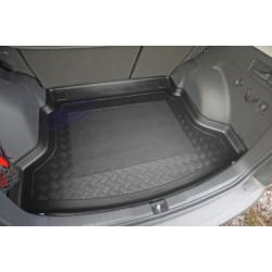 Tavita portbagaj Honda CR-V IV 2012-2018
