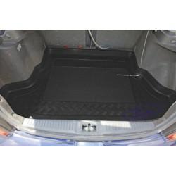 Tavita portbagaj Hyundai Coupe II (GK)