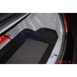 Tavita portbagaj Honda Legend IV