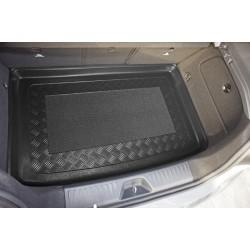 Tavita portbagaj Mercedes A W176 2012-2018