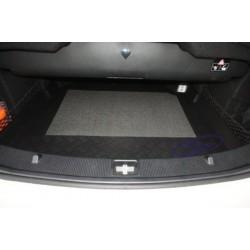 Tavita portbagaj Mercedes E W212 Cabrio