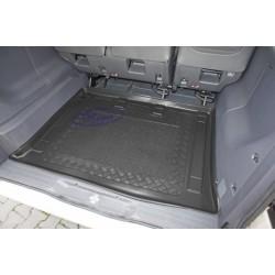 Tavita portbagaj Mercedes Vito W639 Extra Long