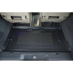 Tavita portbagaj Mercedes Viano W639
