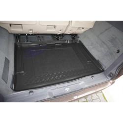 Tavita portbagaj Mercedes Viano W639 Extra Lung