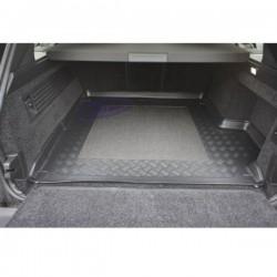 Tavita portbagaj Range Rover IV (L405)