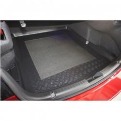 Tavita portbagaj Mazda 6 (III) limousine