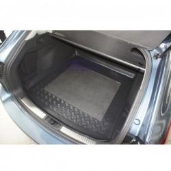 Tavita portbagaj Mazda 6 (III) Sport Combi