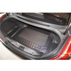 Tavita portbagaj Jaguar XJ X351