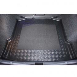 Tavita portbagaj Seat Toledo IV