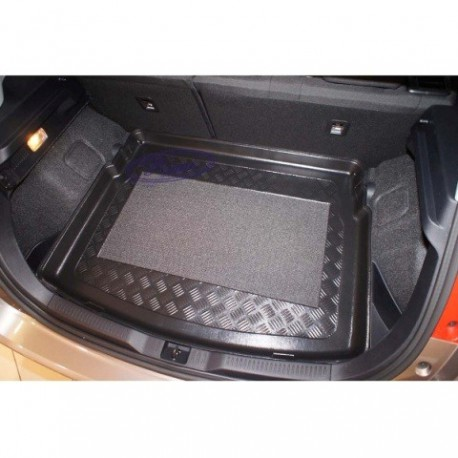 Tavita portbagaj Toyota Auris II / Auris II Hybrid (v.1)