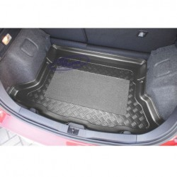 Tavita portbagaj Toyota Auris II v.2