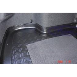 Tavita portbagaj Hyundai Accent III Sedan