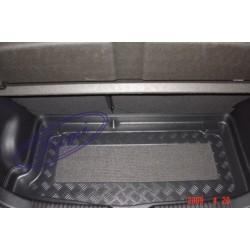 Tavita portbagaj Hyundai i10 (low)
