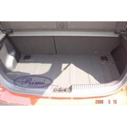 Tavita portbagaj Hyundai i10