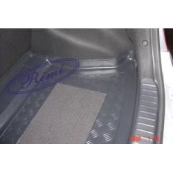 Tavita portbagaj Hyundai i30 (r.ingusta)