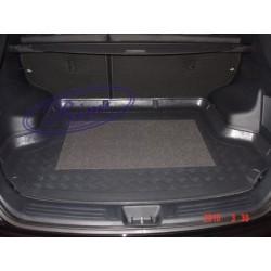 Tavita portbagaj Hyundai ix35