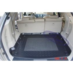 Tavita portbagaj Hyundai ix55 Veracruz