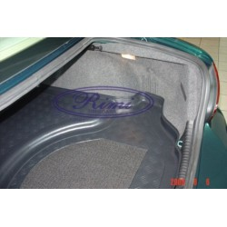 Tavita portbagaj Jaguar X-Type