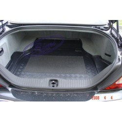 Tavita portbagaj Jaguar XJ X350