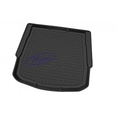 Tavita portbagaj Ford Mondeo IV Liftback (r.lata) Premium
