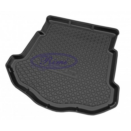Tavita portbagaj Ford Mondeo IV Liftback (r.i.) Premium