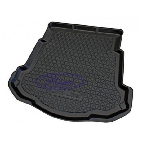Tavita portbagaj Ford Mondeo IV Sedan (r.i.) Premium