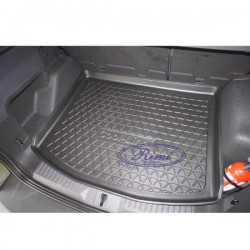 Tavita portbagaj Ford Kuga II Premium