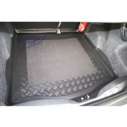 Tavita portbagaj Peugeot 301