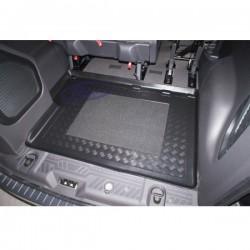 Tavita portbagaj Ford Tourneo Custom L2