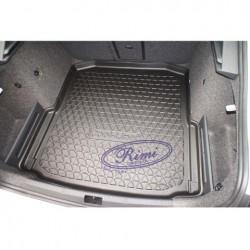 Tavita portbagaj Skoda Octavia III Premium