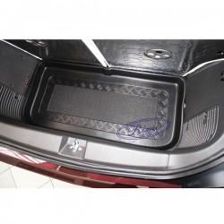 Tavita portbagaj Opel Adam