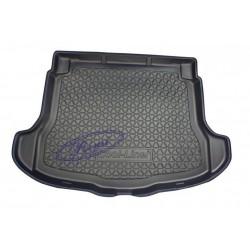 Tavita portbagaj Honda CR-V III Premium