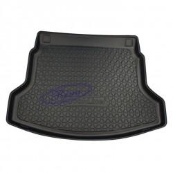 Tavita portbagaj Honda CR-V 4 Premium 2012-2018