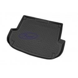 Tavita portbagaj Hyundai Santa Fe II (5 loc) Premium