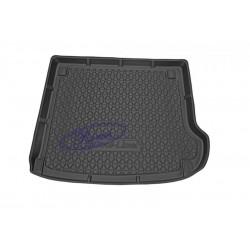 Tavita portbagaj Hyundai Santa Fe II (7 loc) Premium