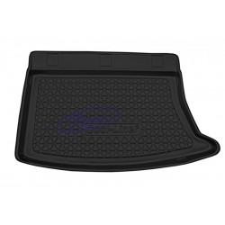 Tavita portbagaj Hyundai I30 I (r.i.) Premium