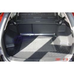 Tavita portbagaj Kia Cee'd I Sporty Wagon