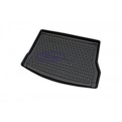 Tavita portbagaj Premium Kia Ceed 1 / Pro Cee'd