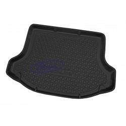 Tavita portbagaj Kia Sportage III Premium