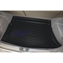 Tavita portbagaj Kia Cee'd II/ Pro Ceed II (low) Premium