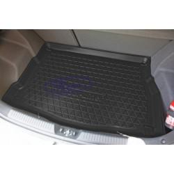 Tavita portbagaj Kia Cee'd II/ Pro Ceed II (up) Premium