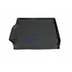 Tavita portbagaj Range Rover Sport Premium