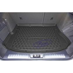 Tavita portbagaj Range Rover Evoque Premium