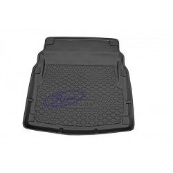 Tavita portbagaj Mercedes E W212 Sedan (v.1) Premium
