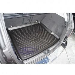 Tavita portbagaj Mercedes M W166 Premium